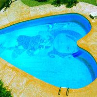 http://vie8.cowblog.fr/images/amour6.jpg